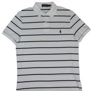 Polo Ralph Lauren Men's Interlock Shirt